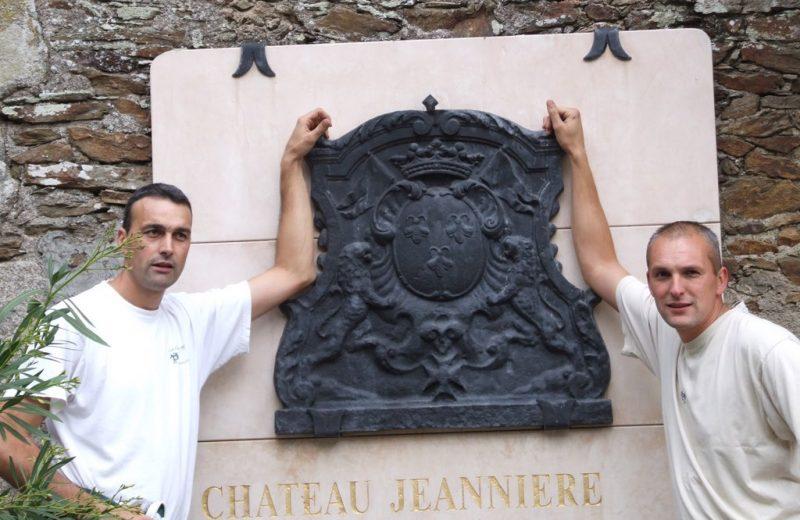 2014-chateaudelagalissonniere-domaineviti-lepallet-44–4-DEG