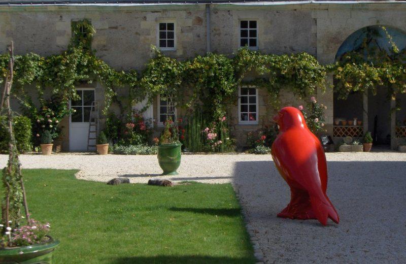 2014-chateaudeloiseliniere-gorges-44-DEG-1764