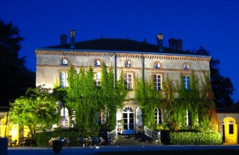 2014-chateaudeloiseliniere-gorges-44-HLO-bynight