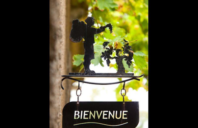 2014-poirondabin-chateauthebaud-44-DEG.bienvenue