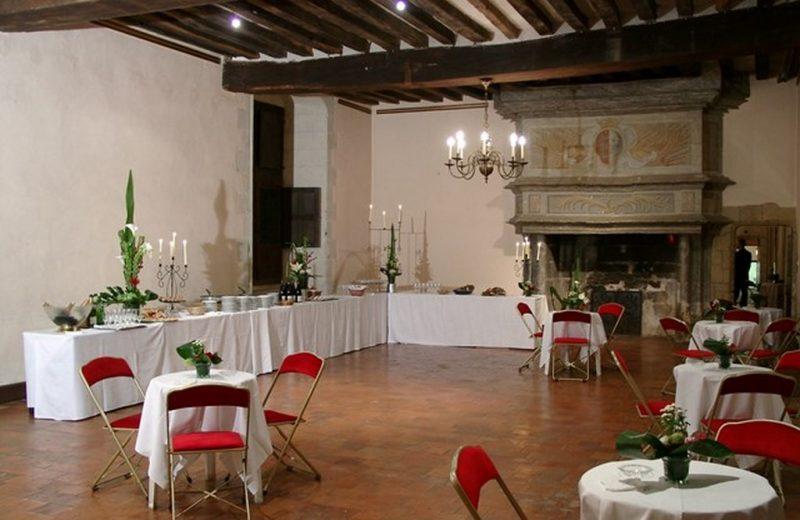 2014GT-chateaudegoulaine-hautegoulaine-44-SEM- Salle Gabriel