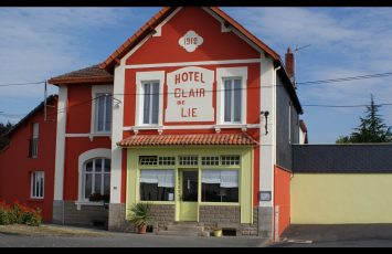 2015-GT-hotels-clairdelie-vallet-HOT-