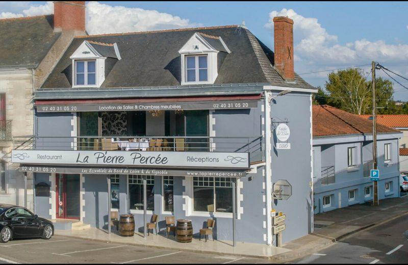 2015-GT-restaurant-la-pierre-percee-la-chapelle-basse-mer–RES-