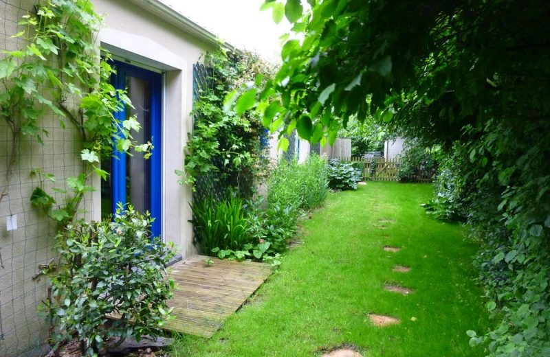 2015-chambres-hotes-caillerie-clisson- B&B Clisson La Caillerie 2