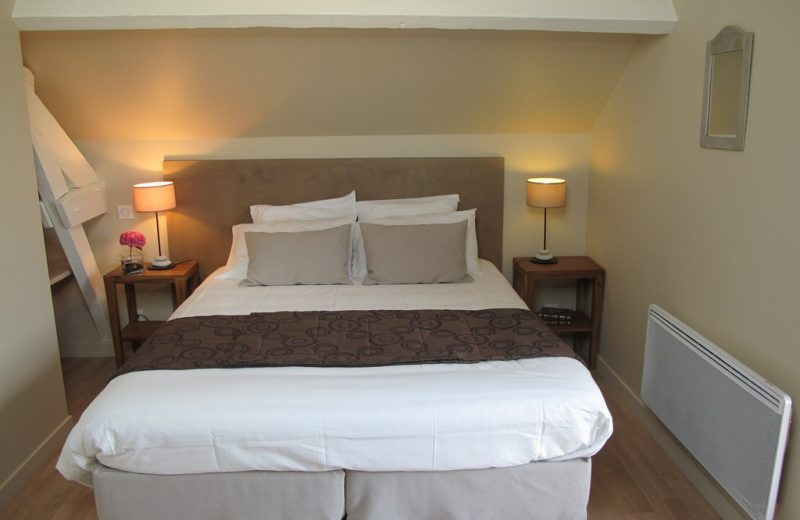 2015-chambres-hotes-galissonniere_lepallet_-HLO-Chambre Bégonia