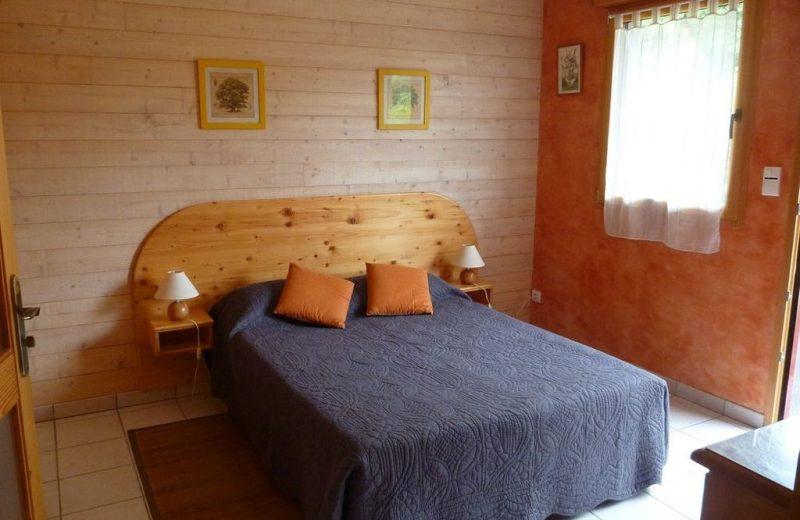 2016-Gite-de-Groupe-Gite-et-nature-Boussay-44-levignobledenantes-tourisme-HCOLL (3)
