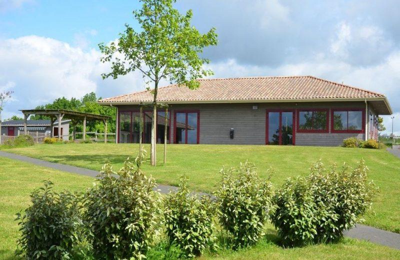 2016-Gite-de-Groupe-Gite-et-nature-Boussay-44-levignobledenantes-tourisme-HCOLL (5)