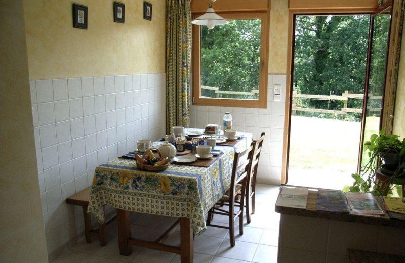 2016-Gite-et-nature-Boussay-44-levignobledenantes-tourisme-HLO (3)