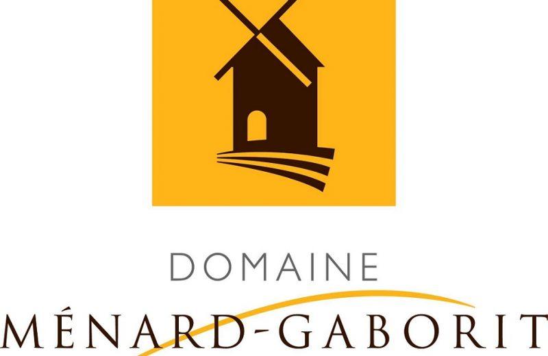 2016-domaine-Ménard-Gaborit-Monnières-44-levignobledenantes-tourisme-DEG (3)