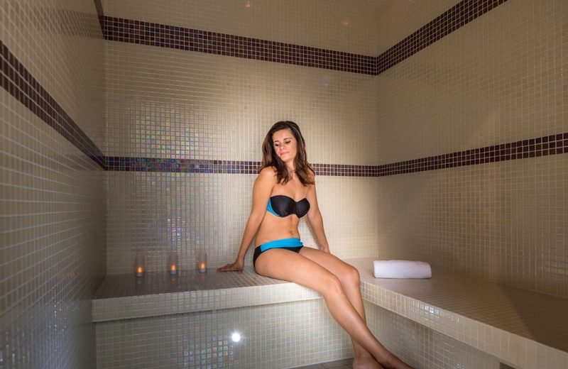 2016-hotel-bestwestern-spa-clisson©Dominique Drouet-44-levignobledenantes (3) [1280×768]