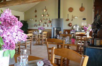 2016-la-gaillotiere-chateauthebaud-44-levignobledenantes-tourisme-RES (3)
