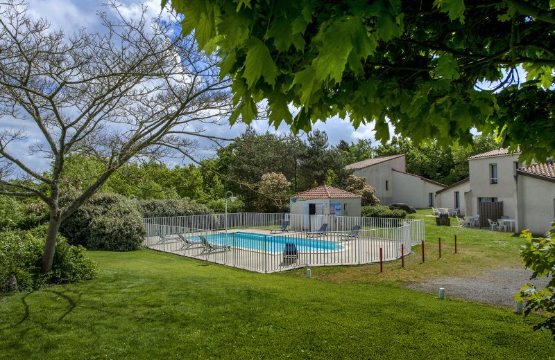 2016-residence-henri-IV-clisson-44-levignobledenantes-tourisme-RETOU (2)