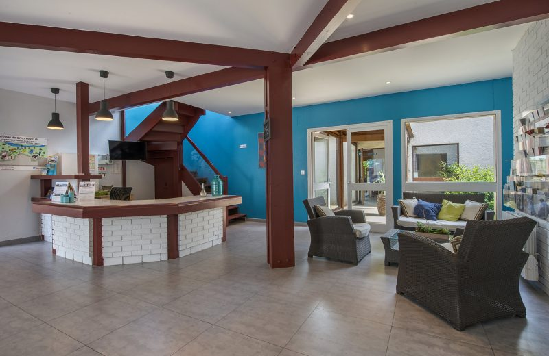 2016-residence-henri-IV-clisson-44-levignobledenantes-tourisme-RETOU (5)
