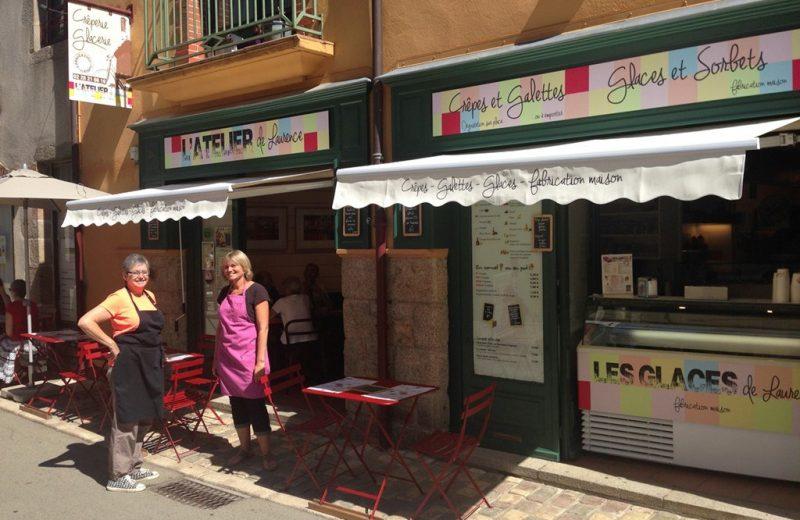 2016-restaurant-atelier-laurence-clisson-44-levignobledenantes-tourisme-RES (2)