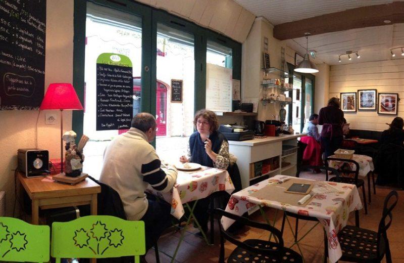 2016-restaurant-atelier-laurence-clisson-44-levignobledenantes-tourisme-RES (3)