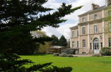 2017-chateau-du-cleray-facade-caves-etonnantes-levignobledenantes-tourisme