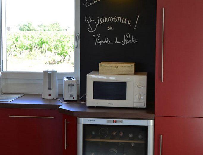 2017-logis-tucauderie14-mouzillon-44-levignobledenantes