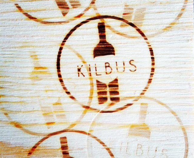 2017-restaurant-le-kilbus-clisson-44-levignoblenantes