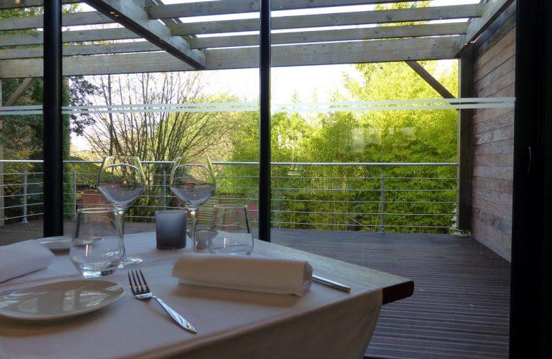 2018-auberge-de-la-madeleine4-getigne-44-levignoblenantes-tourisme