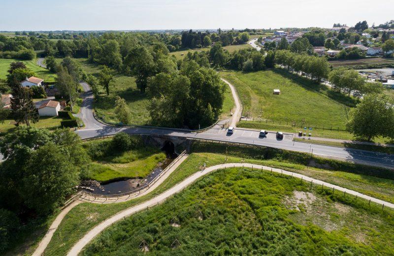 2018-coulee-logne-vallet-vignoblenantes-tourisme (5)