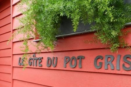 2018-gite-le-pot-gris-chateauthebaud-44-levignobledenantes (3)