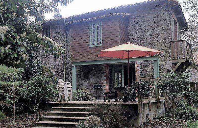 2018-gite-oubliere1-getigne-44-levignobledenantes-tourisme