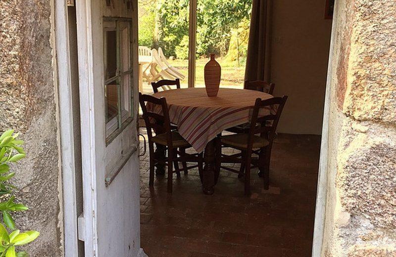 2018-gite-oubliere3-getigne-44-levignobledenantes-tourisme