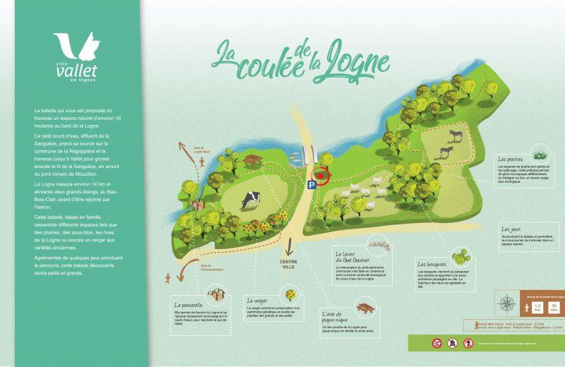 2018-panneau-coulee-verte-vallet-levignobledenantes