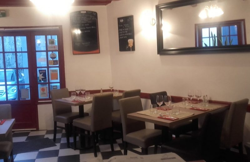 2018-restaurant-au-pied-de-lescalier-clisson-44-levignoblenantes-tourisme (1)