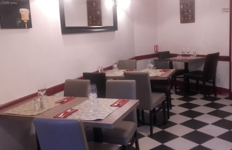 2018-restaurant-au-pied-de-lescalier-clisson-44-levignoblenantes-tourisme (2)