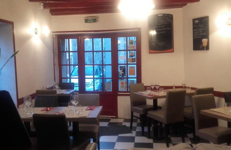 2018-restaurant-au-pied-de-lescalier-clisson-44-levignoblenantes-tourisme (3)