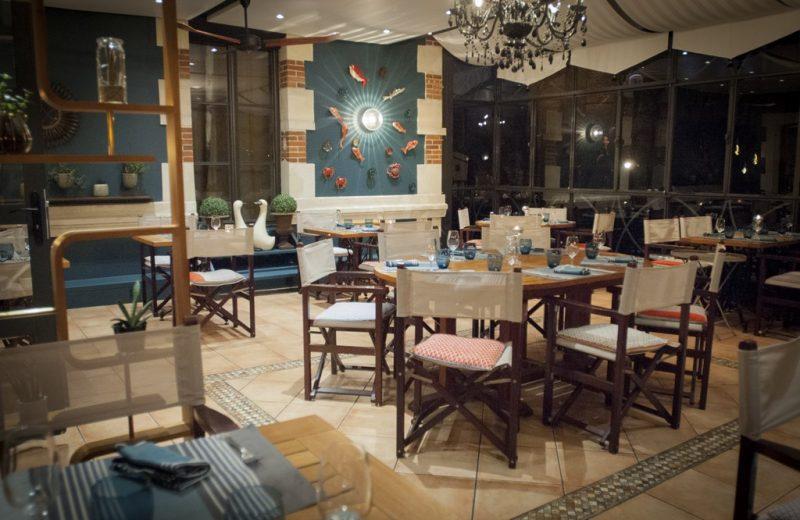 2018-restaurant-la-vallee©OeilduMulot-clisson-44-levignobledenantes-tourisme [1024×768]