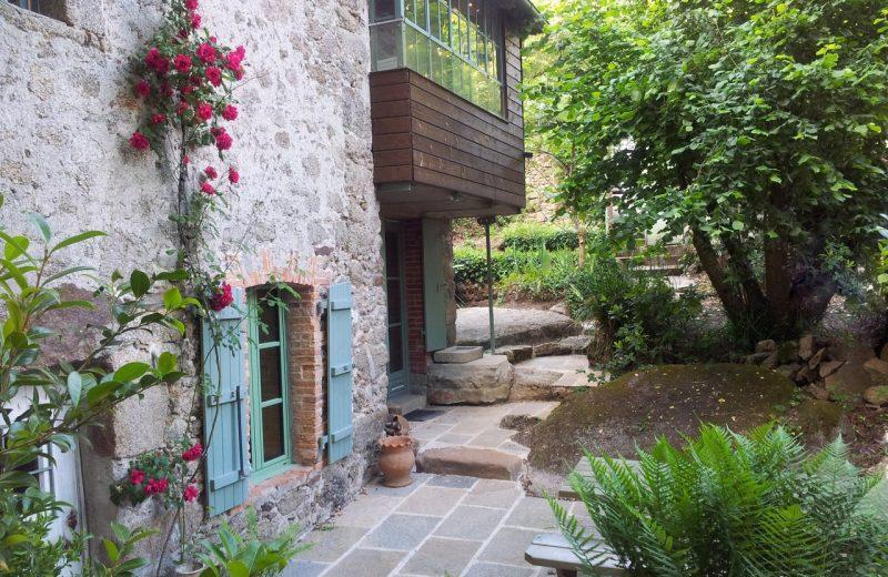2018GT-gite-LOublière-getigne-44-levignoblenantes-tourisme