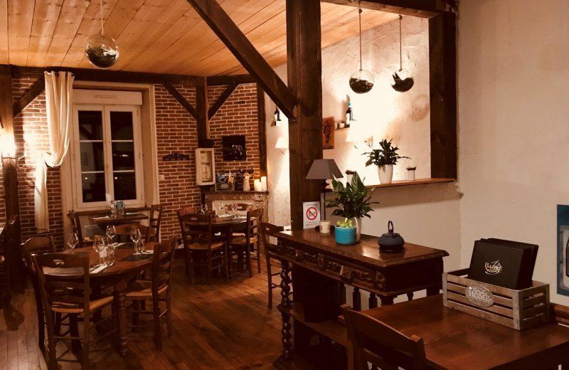 2018GT-restaurant-la-petite-auberge-mouzillon-44-levignoblenantes-tourisme