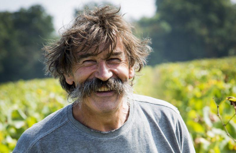 2019- domaine-Jo-Landron-paysage-la-haye-fouassiere-44-levignobledenantes