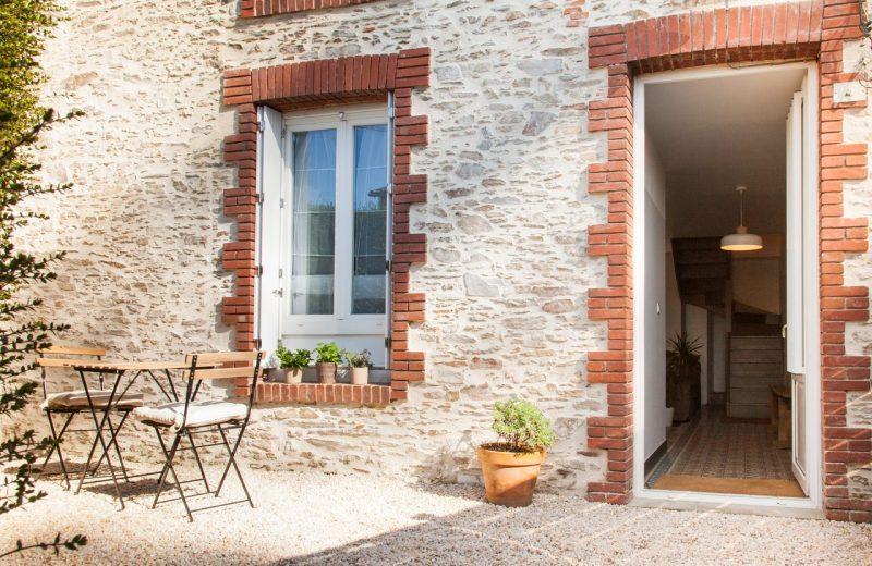 2019-gite il etait une fois chez moi – maison de tante marie – loroux bottereau-44-levignobledenantes (1)