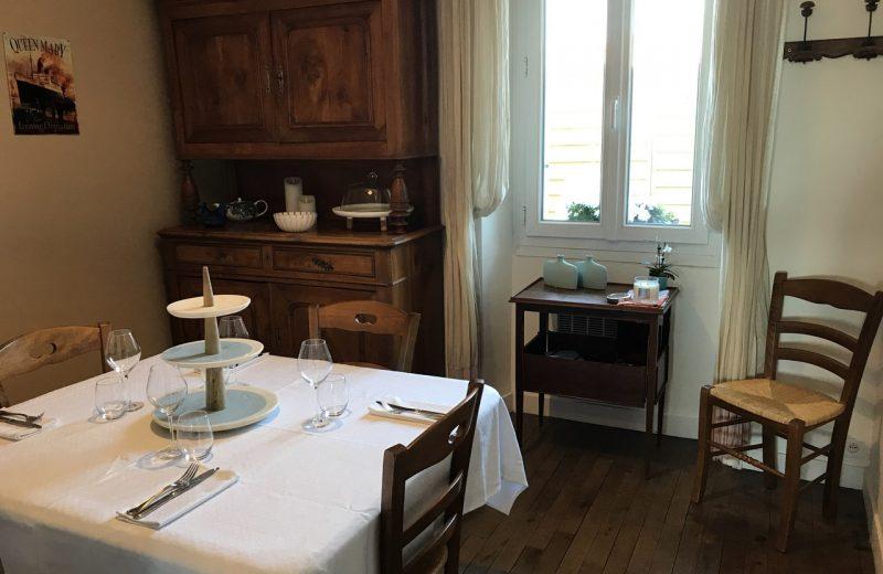 2019-la-petite-auberge-salon-prive-vallet-44-RES-levignobledenantes (2)