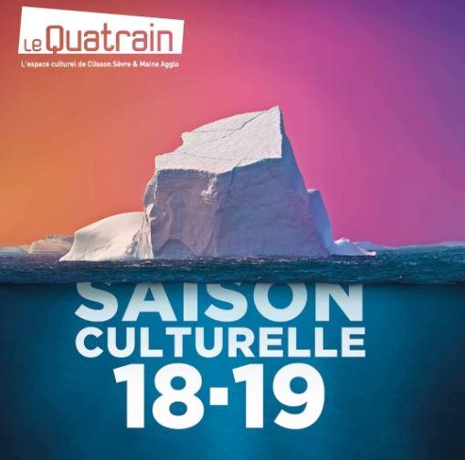 Affiche-programmation2-Quatrain-20182019-levignobledenantes