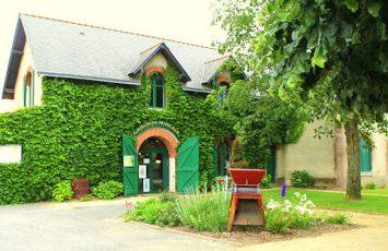 GT2017-maison-muscadet-vallet-44-DEG-levignoblenantes-tourisme