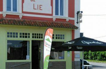 HOTEL CLAIR DE LIE