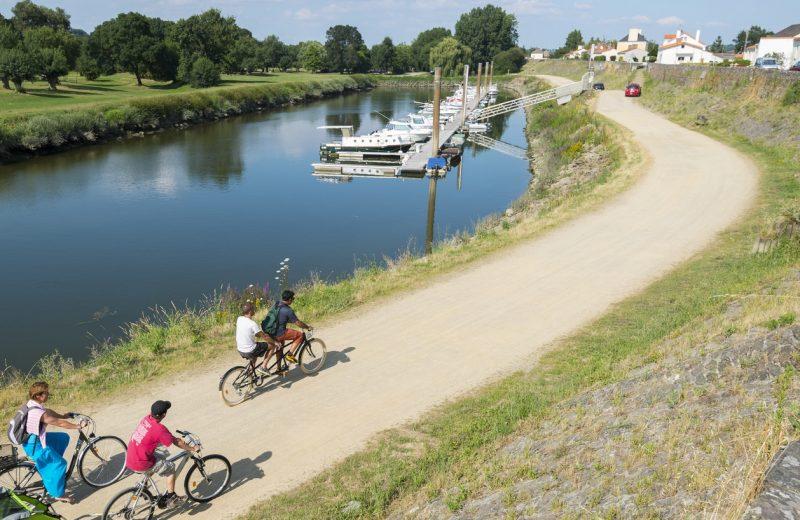 Loire-a-velo-levignobledenantes-tourisme