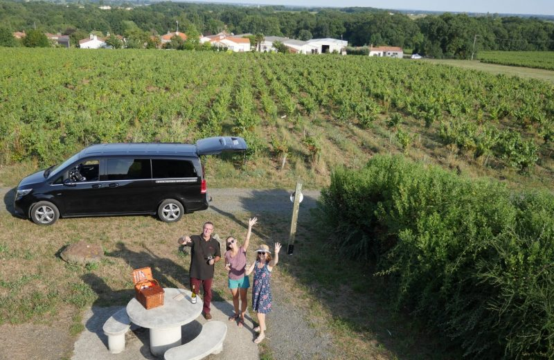 Nantes-Wine-Tour-2018-monnieres-muscadet-wine-tour