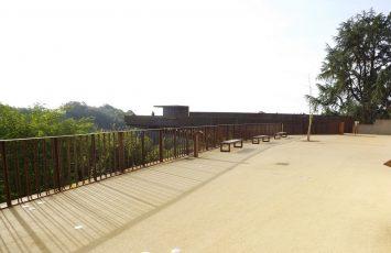 Porte vue pont caffino octobre 2020 le vignoble de nantes tourisme (14)