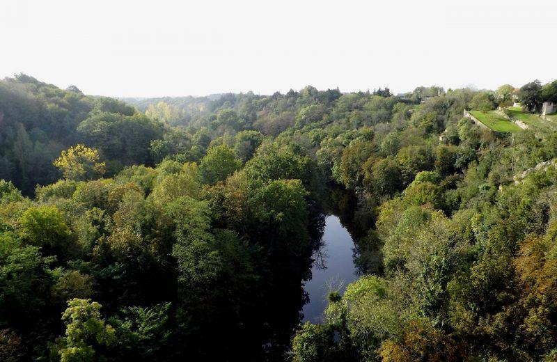 Porte vue pont caffino octobre 2020 le vignoble de nantes tourisme (16)