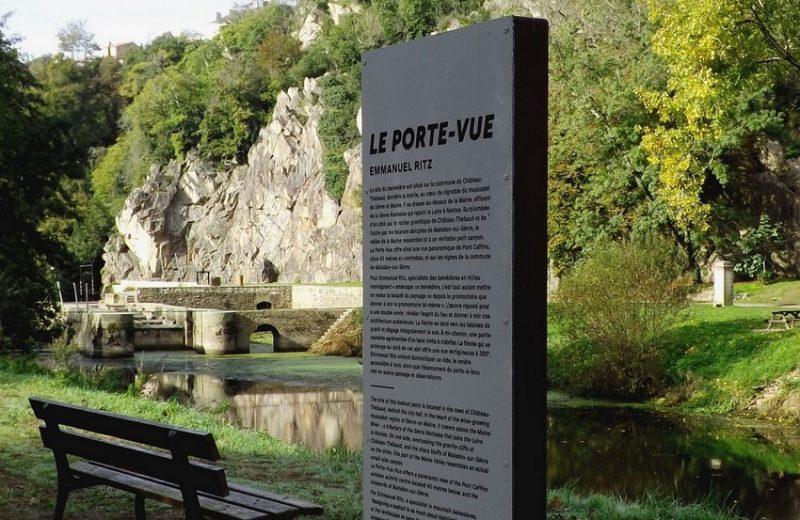Porte vue pont caffino octobre 2020 le vignoble de nantes tourisme (26)