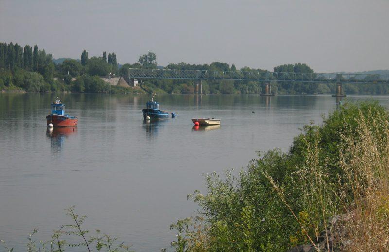 St-julien-la-loire