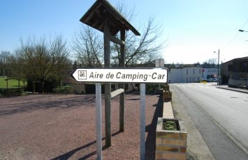 aire-camping-cars-Boissiere-44-ACCAM