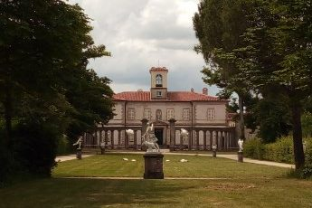architecture-paysages-Garenne-Lemot-levignobledenantes