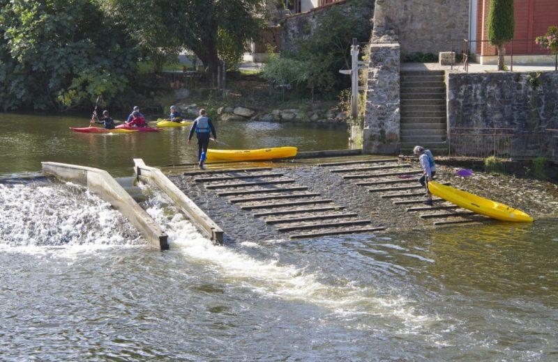canoe-kayak-clisson-44-LOI–3-