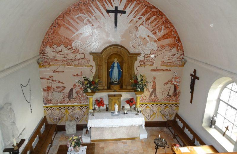 chapelle st simon divatte sur loire (1)